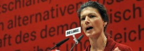 Francia. Le politiche neoliberiste favoriscono le destre