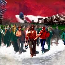 Sinistra antiliberista, lavori in corso: vietato fermarsi!