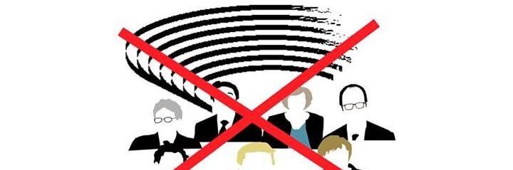 G7, domani in corteo a Giardini/Taormina contro l'impero