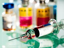 Vaccini, Prc: «Decreto Lorenzin sbagliato e controproducente. No caccia all'untore»