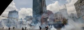 Dossier Venezuela. Una realtà capovolta