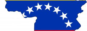 Venezuela: fermiamo il fascismo e la strategia golpista