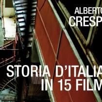 L'Italia al cinema, Il nostro paese raccontato in 15 film