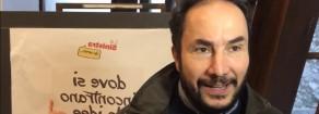 """Maurizio Acerbo (Rc): """"si possono battere i clan mafiosi anche senza 41bis"""""""