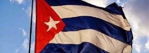 Con la rivoluzione cubana, per la fine del Bloqueo e la restituzione di Guantanamo