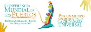 Bolivia, Paolo Ferrero incontra oggi il Presidente Evo Morales