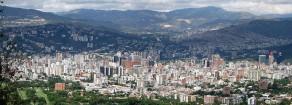 Contro l'informazione a senso unico dei media italiani, una  lettera di rappresentanti  della comunità italiana in Venezuela