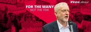 Uk, Acerbo: «Successo Corbyn sonora lezione per Blair e i suoi imitatori italiani»