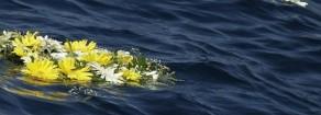 Libia, Prc: «Le navi devono salvare le persone, non consegnarle agli aguzzini»