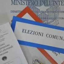 Elezioni amministrative: prime valutazioni sui risultati e un enorme grazie