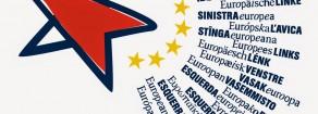 """Gregor Gysi, Sinistra Europea: """"Insuccesso per la sinistra in Europa. Grazie a tutti gli attivisti e ai candidati"""""""
