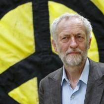 Con Corbyn: il socialismo è vivo, moribonde sono le finte sinistre al servizio del capitalismo liberista