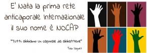 Caporalato, Acerbo/Flamini Prc: «Bene gli arresti ma bisogna anche agire sulle cause»