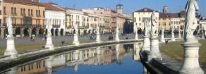 Amministrative 2017 – sul risultato di Padova