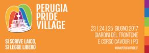 Diritti, PRC: «Vergognoso il ritiro del patrocinio al Perugia Pride Village»
