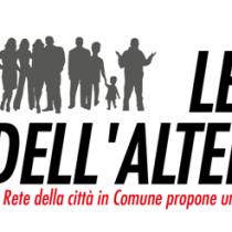 Rete Città in comune. Assemblea nazionale domenica 2 luglio Roma. Interverrà Anna Falcone