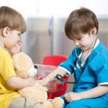 Sanità, Rinaldi (Prc): «Non è più per tutti ma per chi se la può permettere! uscire da logica della salute come merce»