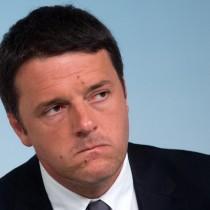 L'odio per Matteo Renzi. In risposta a Massimo Recalcati