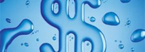 Forum Italiano dei Movimenti per l'Acqua su crisi idrica, mala gestione e privatizzazione