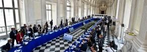 G7 Torino – Locatelli* (Prc-SE): contestiamo la parata di governi e padroni. Mobilitiamoci per il diritto e la dignità del lavoro