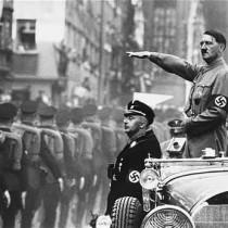Le differenze tra fascismi e comunismi
