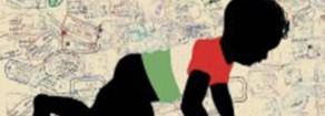 Ius soli, Prc: «Aderiamo a sciopero della fame di Manconi e saremo alla fiaccolata di #italianisenzacittadinanza domani»