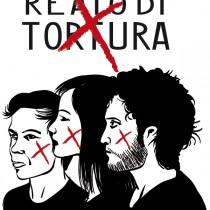 Legge sulla tortura, un brutto passo falso