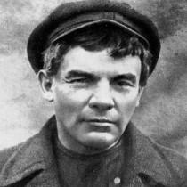 Alan Badiou. Sulla rivoluzione russa dell'Ottobre 1917
