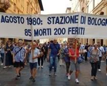 Strage di Bologna 37 anni dopo