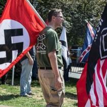 Eric Foner: nazionalisti bianchi, neo-Confederati e Donald Trump