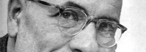 Isaac Deutscher, l'occhio lucido di un eretico del marxismo