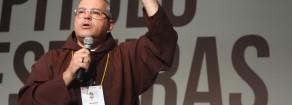 Brasile: francescani contro il golpe neoliberista. La Carta di Aparecida