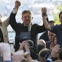 Da Bruxelles a Madrid, la sinistra radicale prende il sopravvento sui social-democratici