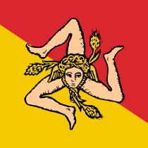 Il Prc-Se per una lista unitaria della sinistra alternativa al PD alle prossime elezioni regionali siciliane del 5 novembre