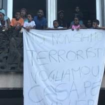 Sgomberi a Roma, la guerra ai poveri spacciata per emergenza migranti