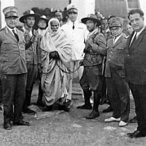 """Libia: """"italiani brava gente?"""" una data da ricordare"""