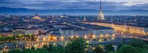 ReSetG7 Torino: occasione da non sprecare per far ripartire un cammino di lotta e di speranza