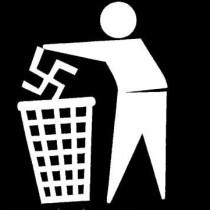 «Sciogliere le organizzazioni fasciste è solo il primo passo»