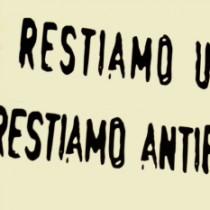Prc-Potere al popolo: «Compagni di Potere al popolo accoltellati da fascisti a Perugia»