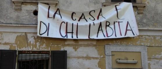 Cosenza – Prc: «Sconvolgente inchiesta, chi lotta trattato come delinquente»