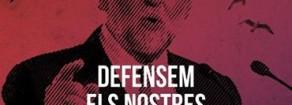 Catalunya en Comu invita alla mobilitazione