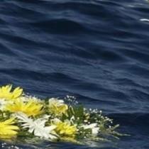 """Migranti, PRC: """"Minacciati e lasciati in balia del mare: ecco i risultati del lavoro sporco di Minniti"""""""