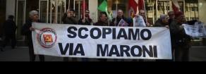 Mozione per il boicottaggio attivo dei referendum lombardo-veneti del 22 ottobre