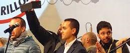 """Freccero: """"Di Maio è il Carlo Conti della politica, non ha carisma"""""""