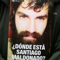 Argentina. Dov'è Santiago Maldonado? Libertà per  Milagro Sala!