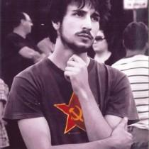 Emiliano libero: campagna raccolta fondi