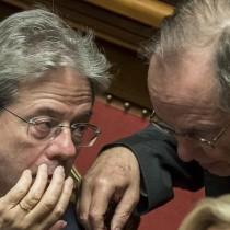 Dati controcorrente sull'economia italiana e il mercato del lavoro