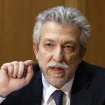 Governo greco non aderisce a meeting anticomunista