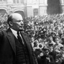 I Bolscevichi! I Bolcevichi