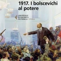 Riflessioni sui bolscevichi, la Rivoluzione d'Ottobre e l'inizio della costruzione dello stato sovietico a Pietrogrado